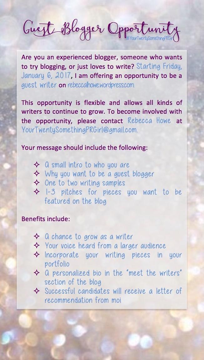 guest-blogger-announcement-graphic
