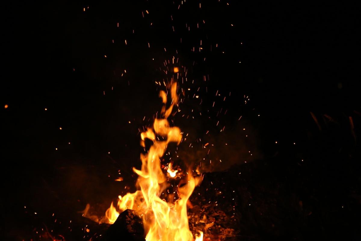Burning Bridges in the Communication Field